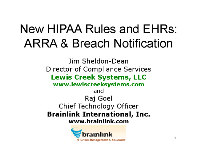 new-hipaa-rules