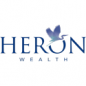 Brainlink Keeps Heron Financial Group Secure