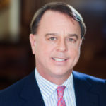 David Edwards, Heron Financial
